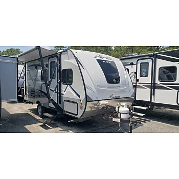 2020 Coachmen Apex for sale 300195623
