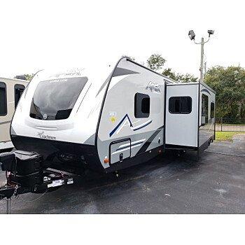 2020 Coachmen Apex for sale 300205807