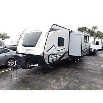 2020 Coachmen Apex for sale 300213781