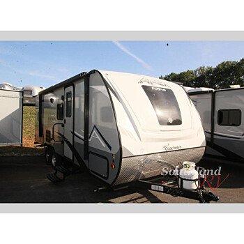 2020 Coachmen Apex for sale 300216915