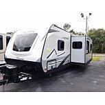 2020 Coachmen Apex for sale 300244593