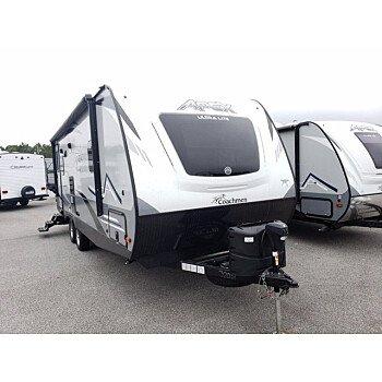2020 Coachmen Apex for sale 300251013
