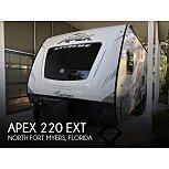 2020 Coachmen Apex for sale 300262405