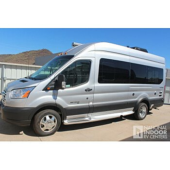 2020 Coachmen Beyond for sale 300201166