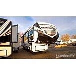 2020 Coachmen Brookstone for sale 300210582