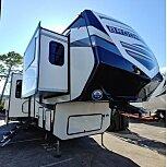2020 Coachmen Brookstone for sale 300213066