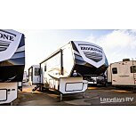 2020 Coachmen Brookstone for sale 300218814