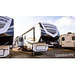 2020 Coachmen Brookstone for sale 300218830