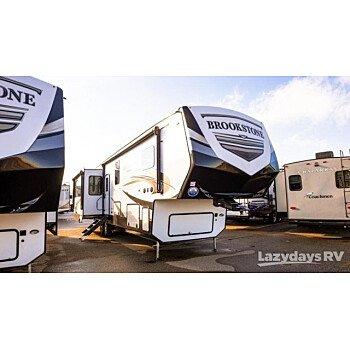 2020 Coachmen Brookstone for sale 300219263