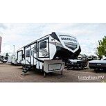 2020 Coachmen Brookstone for sale 300219594