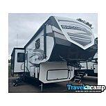 2020 Coachmen Brookstone for sale 300226137