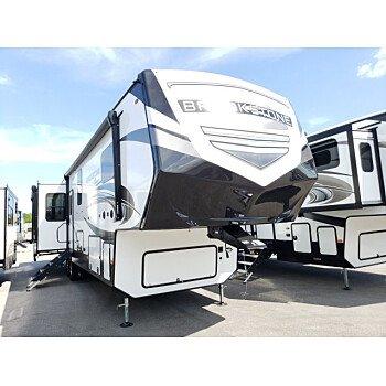 2020 Coachmen Brookstone for sale 300227155