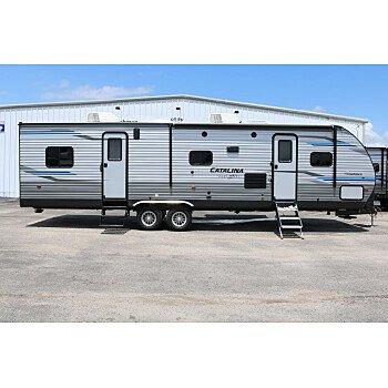 2020 Coachmen Catalina for sale 300194992