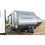 2020 Coachmen Catalina for sale 300206890