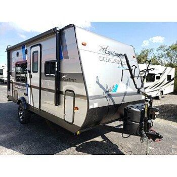 2020 Coachmen Catalina for sale 300206951