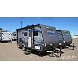 2020 Coachmen Catalina for sale 300209781