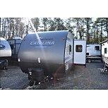 2020 Coachmen Catalina for sale 300213321