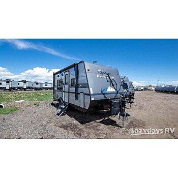 2020 Coachmen Catalina for sale 300214962