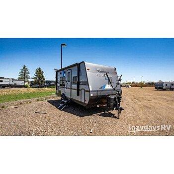 2020 Coachmen Catalina for sale 300214963