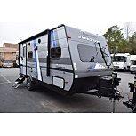 2020 Coachmen Catalina for sale 300216002