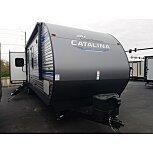 2020 Coachmen Catalina for sale 300216690