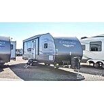 2020 Coachmen Catalina for sale 300229594