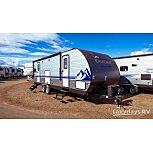 2020 Coachmen Catalina for sale 300235461