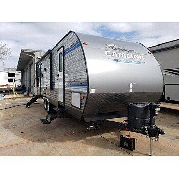 2020 Coachmen Catalina for sale 300247945