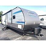 2020 Coachmen Catalina for sale 300259424