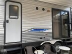 2020 Coachmen Catalina for sale 300320991