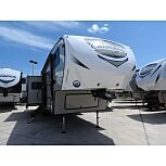 2020 Coachmen Chaparral Lite for sale 300205979