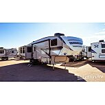 2020 Coachmen Chaparral Lite for sale 300206365