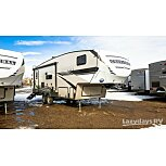 2020 Coachmen Chaparral Lite for sale 300210599