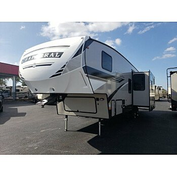 2020 Coachmen Chaparral Lite for sale 300219403