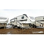 2020 Coachmen Chaparral Lite for sale 300219650