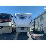 2020 Coachmen Chaparral for sale 300189499