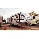 2020 Coachmen Chaparral for sale 300206459