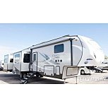 2020 Coachmen Chaparral for sale 300206533