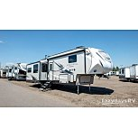 2020 Coachmen Chaparral for sale 300206909