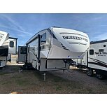 2020 Coachmen Chaparral for sale 300213898