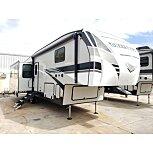 2020 Coachmen Chaparral for sale 300220534