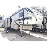 2020 Coachmen Chaparral for sale 300244571
