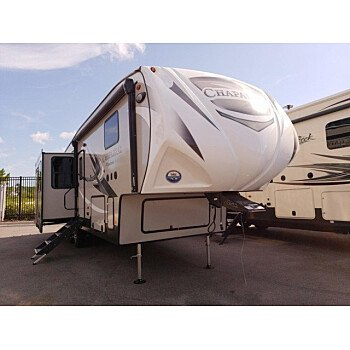 2020 Coachmen Chaparral for sale 300246896