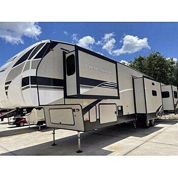 2020 Coachmen Chaparral for sale 300323070