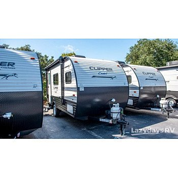 2020 Coachmen Clipper for sale 300207760