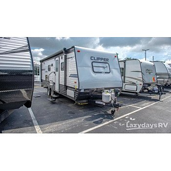 2020 Coachmen Clipper for sale 300207847