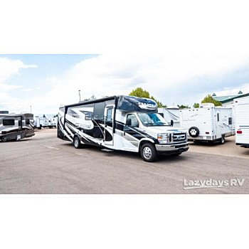 2020 Coachmen Concord for sale 300208179