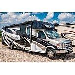 2020 Coachmen Concord for sale 300208210