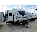 2020 Coachmen Freedom Express for sale 300206060