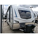 2020 Coachmen Freedom Express for sale 300208220